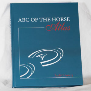 RMSAAM ABCs of the Horse