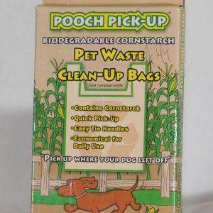 RMSAAM Bio Waste Bag