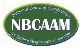 NBCAAMLogo4