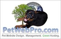 PetWebprologo